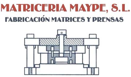 Matricería Maype